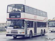 AV463 HT3200 S61