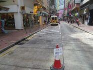 CausewayBay(JardineSt)GMBT 20210701 (1)