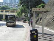 Concordia Lutheran School Tai Hang Tung Road 1