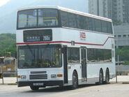 GB3693 260X