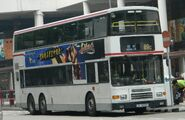 GC8229 89C