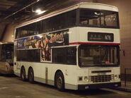 GS5198 N76