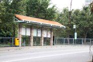 Greenvale Village (Greenfield Court)-S