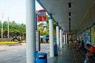 HKUST North 20160515 2