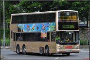 KG6068-98D