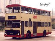 KMB CN5007 96R