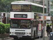KMB HN7052 69P Tin Yiu