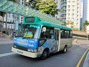 KowloonMinibus65