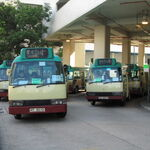 Kwai Fong Station M4.JPG