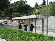 Lai Chi Kok Hospital 1