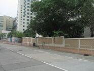 Lee Wai Lee Technical Institute 3