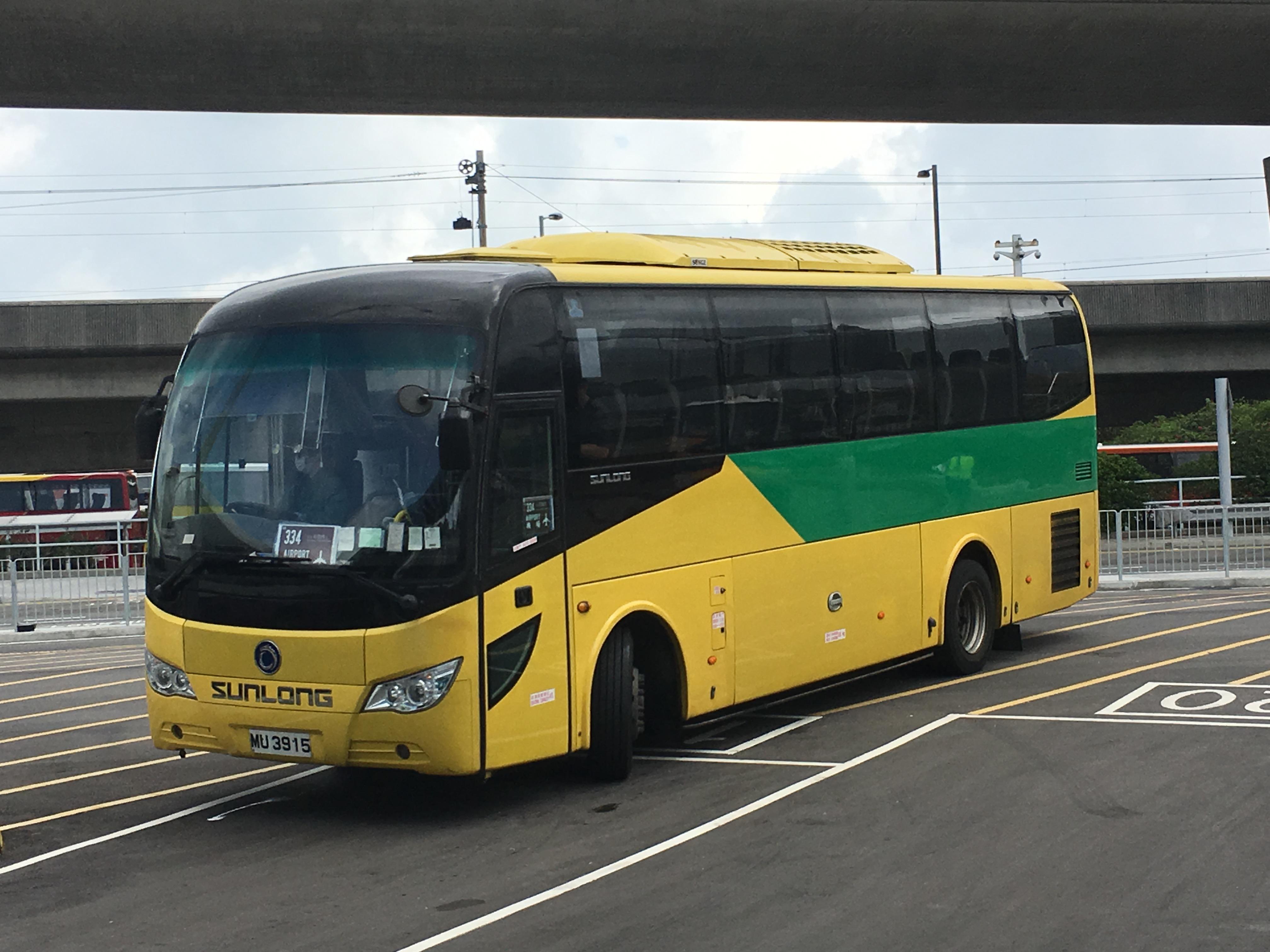 申龍SLK6102