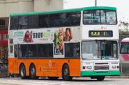 NWFB 81 VA29