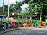 Ping Yuen Road1 20160715