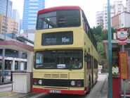 S3BL439 16M