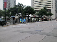 Statue Square Chater 201503