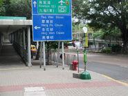 Tsui Wan Estate3 20151201