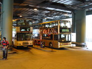 Tsz Wan Shan North 5