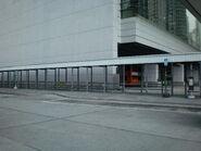 Tung Chung Town Centre 9