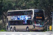 UB8222 298F WanPoRd 20210505