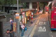 Wanchai-ImmigrationTower-9871