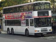 FP6351 70K