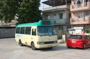 Fanling-SiuHangTsuen-3754