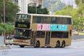 KR2506-89X-20200509