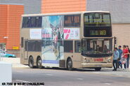 KR7350 W3