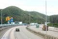 Kong Sham Western Highway near MYWR 201406