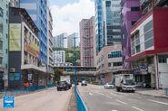 Lai Yip Street 20160702