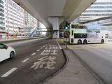 圖庫:中環 (港澳碼頭) 總站