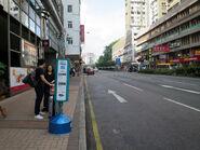 Metropark Hotel Kowloon3 20180430