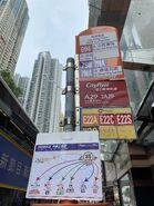 Nan Fung Plaza bus stop 05-05-2021 (1)