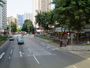 On Cheung Road S1 20180322