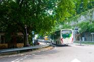Shek Mun Kap Road 20160428 3