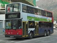 Trident 729 K53