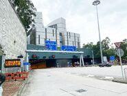 Tsing Sha Highway 06-06-2020