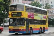 711-73-20110707