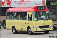 BD6632-JorTsuen