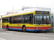 CTB 1535 25A