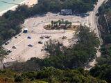 圖庫:清水灣公共運輸交匯處