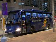 HH634 Concord Bus NR706 09-09-2021
