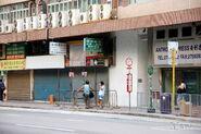 KowloonBay-LamWahStreet-North-5723