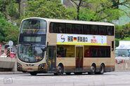 PX9358-89C-20200505