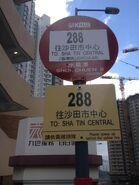 Shui Chuen O bus stop 01-05-2015(1)