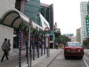 Tai Loong Street 1