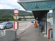 Tsuen Wan Railway Station THRN S 1