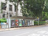 Tung Wah Eastern Hospital 1