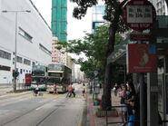 Yee Kok Court 1
